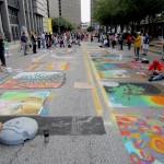 Via Colori Festival Houston